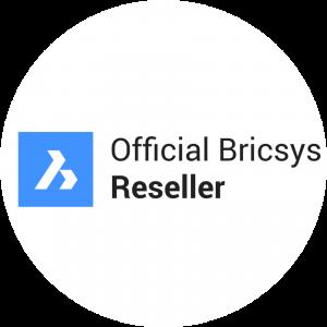 bricsys.com