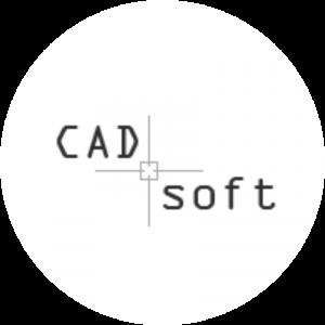 cadsoft.lt