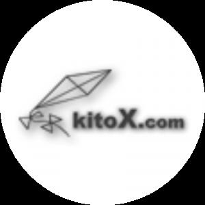 kitox.com
